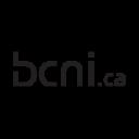 BCNI.CA logo