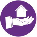 BCNPM - Holiday Property Management logo