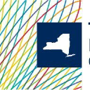 The Business Council Of New York State logo icon
