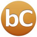 B Communities logo icon