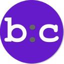 B:Content Marketing Logo
