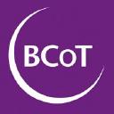 Basingstoke College Of Technology logo icon