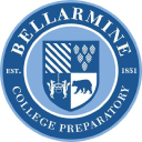 Bellarmine College Preparatory logo icon