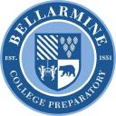 Bellarmine College Preparatory logo