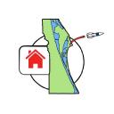 Bcpao logo icon