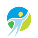 Physio Can Help logo icon