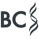 Bc Platforms logo icon