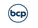 Bcp Securities Llc logo icon