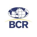 Bcr logo icon