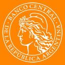 Bcra logo icon