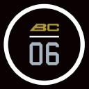 Bc Racing Na logo icon