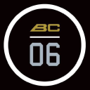 Bc Racing logo icon