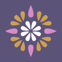 Breast Cancer Resource Center logo icon
