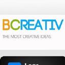 BCreativ Ltd logo