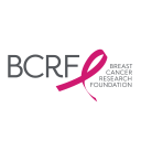 The Breast Cancer Research Foundation - Send cold emails to The Breast Cancer Research Foundation