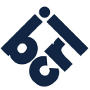 Birmingham Civil Rights Institute logo