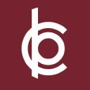 Benest Corbett Renouf logo icon