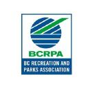 Bcrpa logo icon