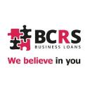Bcrs logo icon