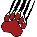 Blackford County Schools logo