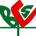bcs.org.bd logo icon