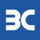 BC Saw & Tool Inc. logo