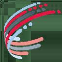 Bcs Consultants logo icon