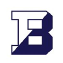Brighton Central School District logo icon