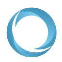 Bcsg logo icon