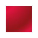 Bcs Prime — Bcs Financial Group logo icon
