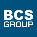 BCS Group (Walsall) logo