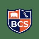 Bethany Christian School logo
