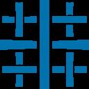 Bethlehem College & Seminary logo icon