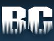 BC Soft Srl logo