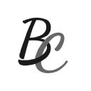 Welcome To Bc Softwear logo icon