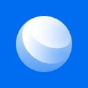 БКС Премьер logo icon