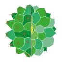 British Cactus & Succulent Society logo icon