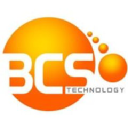 BCS Technology International Pty Ltd logo