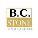 BC Stone, Inc logo