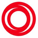 BCT Technology AG logo