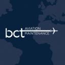 BCT Aviation Maintenance logo