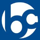 Blue Chip Talent logo icon