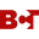 BCT Consulting on Elioplus