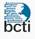 BCTI on Elioplus