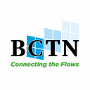 BCTN BV logo