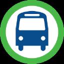Bc Transit logo icon