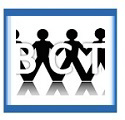 Bct Resourcing logo icon