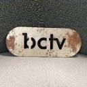 Bctv logo icon