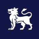 Birmingham City University logo icon