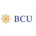Bcu logo icon